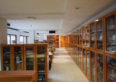 Biblioteca-min