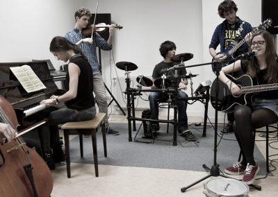 Sala de Musica-min