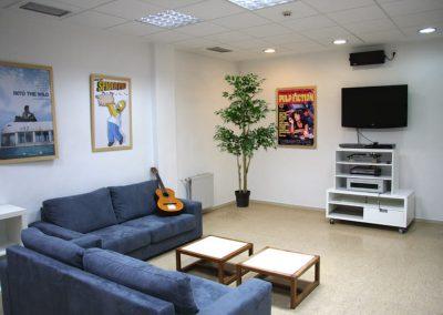 Sala de Television-min
